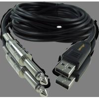 Interfata Audio Behringer Guitar 2 USB