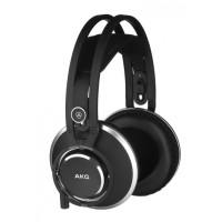 Casti Audio AKG K872