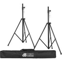 Set Stative Boxe DB Technologies - SK25-TT