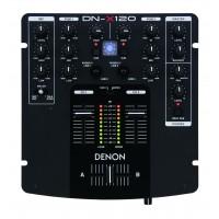 Mixer Dj Denon DN-X120A
