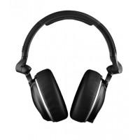 Casti Audio Profesionale AKG K182