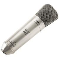 Microfon Studio Behringer B-2 PRO