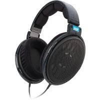 Casti Audio Sennheiser HD 600