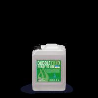 Lichid Baloane Universal Effects RTU Bubble, 5L
