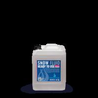 Lichid Zapada Universal Effects ST Snow RTU