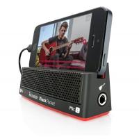 Interfata Audio Focusrite iTrack Pocket