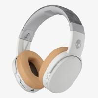 Casti Audio Skullcandy S6CRWK-591 Crusher BT Wireless