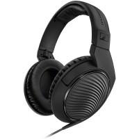 Casti Audio Sennheiser HD 200 Pro