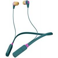 Casti Audio Skullcandy S2IKWJ-594 INK'D BT Wireless