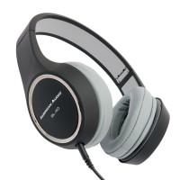 Casti Audio American DJ BL40B