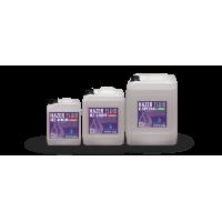 Lichid Ceata Universal Effects 5L Hazer Fluid C-SPECIAL