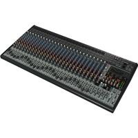 Mixer Audio Behringer Eurodesk SX3242FX