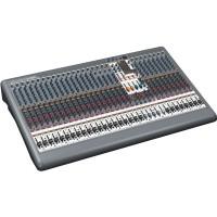 Mixer Audio Behringer Xenyx XL3200