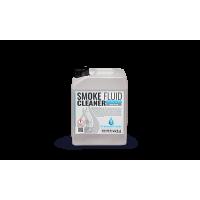 Lichid Pentru Curatat Masina De Fum Universal Effects St Cleaner