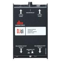 DI-BOX DBX DJDI