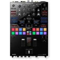 Mixer DJ PIioneer DJM-S9
