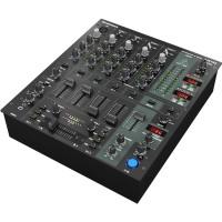 Mixer DJ Behringer DJX750