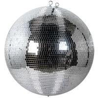 GLOB DISCO AMERICAN DJ M4040 1221100007