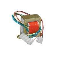 TRANSFORMATOR APART T60