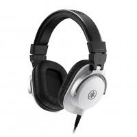 Casti Audio Yamaha HPH-MT5W
