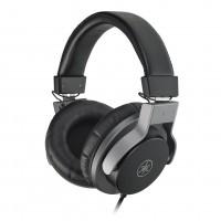 Casti Audio Yamaha HPH-MT7