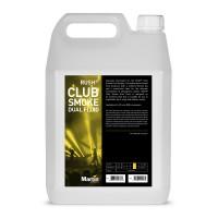 Lichid Fum Si Ceata Martin Rush Club Smoke Dual Fluid
