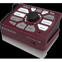 Procesor Efecte Voce TC Helicon Perform-VG
