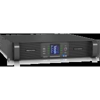Amplificator Audio Lab Gruppen PLM 5K44 DSP