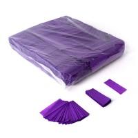 Confetti din Hartie Oh!FX REC-VI, Violet