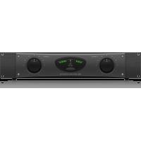AMPLIFICATOR AUDIO BEHRINGER A800
