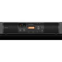 Amplificator Audio Behringer NX1000D