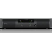 AMPLIFICATOR AUDIO BEHRINGER NX6000