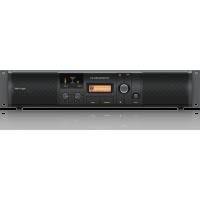 Amplificator Audio Behringer NX6000D
