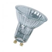 LAMPA CU HALOGEN OSRAM 64820 FL