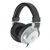 Casti Audio Yamaha HPH MT7W