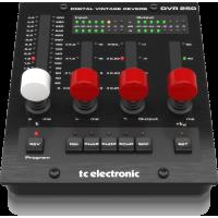 INTERFATA AUDIO TC ELECTRONIC DVR250-DT