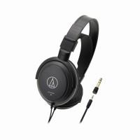 Casti Audio Audio Technica ATH-AVC200