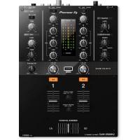 Mixer Dj Pioneer DJM-250MKII