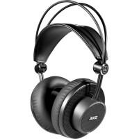 Casti Audio AKG K245