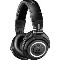 Casti Audio Audio Technica ATH-M50XBT