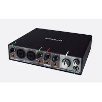 Interfata Audio Roland RUBIX24