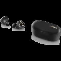 Casti Audio Wireless Tannoy Life Buds