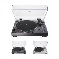 Pick-Up Audio Technica AT-LP120-XUSB Black