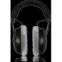 Casti Audio Behringer BH770