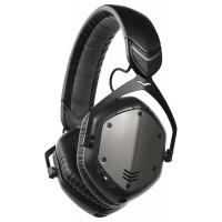 Casti Audio Roland XFBT-GM
