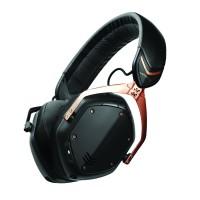 Casti Audio Roland XFBT2A-RGOLDB