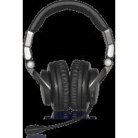 Casti Audio Behringer BB560M