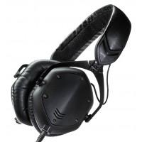 Casti Audio Roland V-Moda Crossfade M100 Matte Black