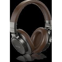 Casti Audio Behringer BH 470