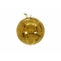 Glob Disco Eurolite 50120035